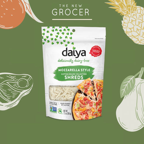 dairy-free-mozzarella-shreds-daiya-online-grocery-delivery-singapore-thenewgrocer
