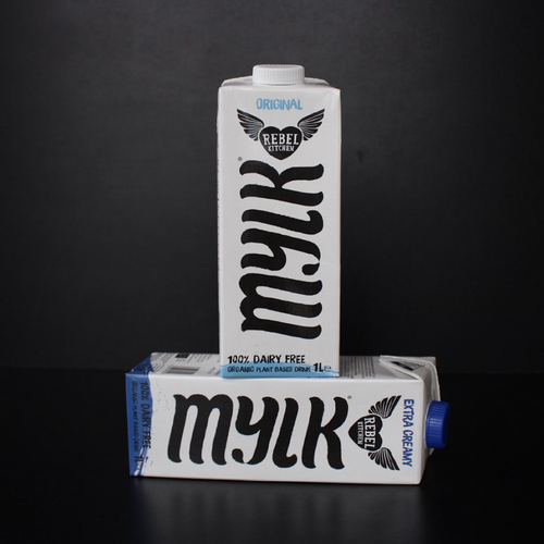 dairy-free-original-milk-rebel-kitchen-online-grocery-supermarket-delivery-singapore-thenewgrocer