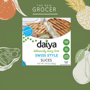 dairy-free-swiss-style-slice-daiya-online-grocery-delivery-singapore-thenewgrocer