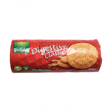 Load image into Gallery viewer, Biscuit Digestive Original | Spain | 400g