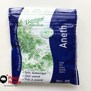 dill-online-supermarket-grocery-delivery-singapore-thenewgrocer