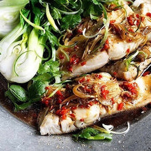 Load image into Gallery viewer, Buy John Dory | Singapore | The New Grocer