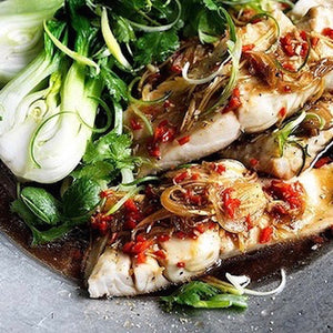 Buy John Dory | Singapore | The New Grocer