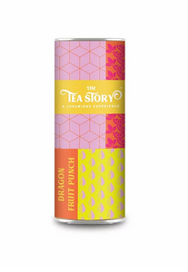 dragon-fruit-punch-tea-tube-the-tea-story-online-grocery-supermarket-delivery-singapore-thenewgrocer
