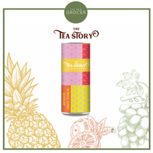 Load image into Gallery viewer, dragon-fruit-punch-tea-tube-the-tea-story-online-grocery-supermarket-delivery-singapore-thenewgrocer