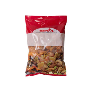 Dried Apricots (250g)