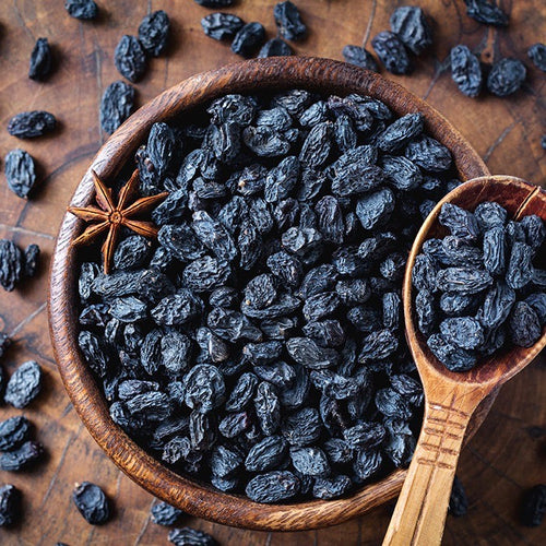 dried-black-raisins-online-grocery-delivery-singapore-thenewgrocer