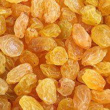 Load image into Gallery viewer, dried-golden-california-raisins-online-grocery-delivery-singapore-thenewgrocer