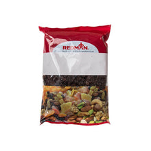 Load image into Gallery viewer, dried-black-raisins-online-grocery-delivery-singapore-thenewgrocer