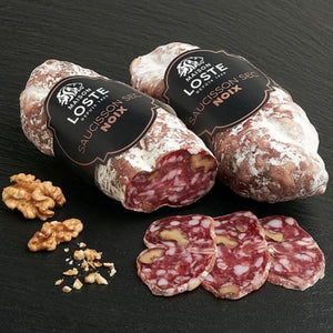 dry-sausage-with-nut-saucisson-noix-online-grocery-delivery-singapore-thenewgrocer