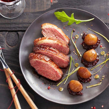 Load image into Gallery viewer, free-range-duck-magret-de-canard-online-grocery-supermarket-delivery-singapore-thenewgrocer