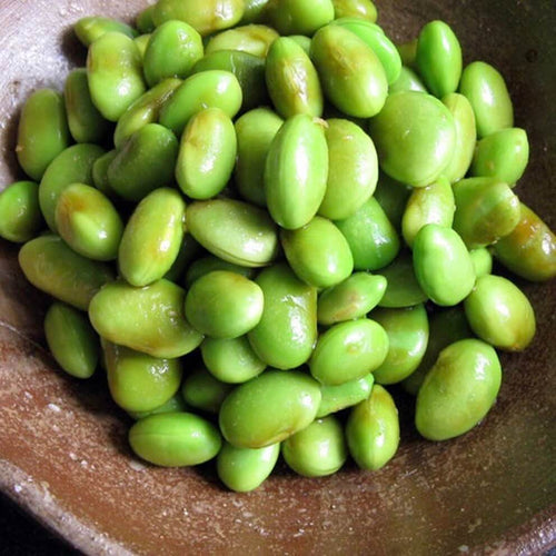 peeled-edamame-online-grocery-supermarket-delivery-singapore-thenewgrocer