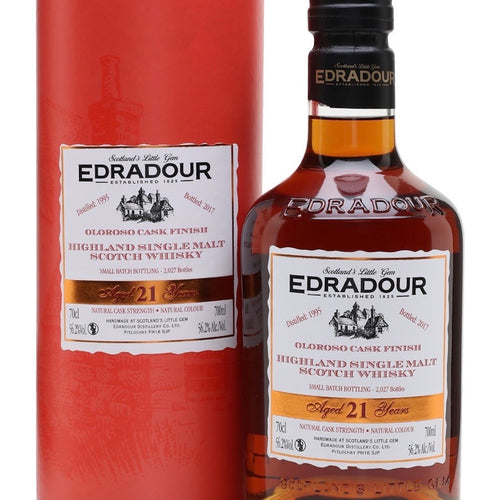 edradour-21y-grocery-delivery-singapore-thenewgrocer