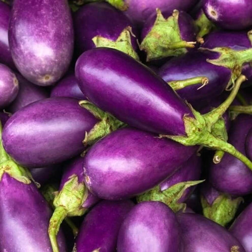 local-eggplant-online-grocery-supermarket-singapore-delivery-thenewgrocer
