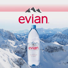 Load image into Gallery viewer, evian-online-delivery-grocery-singapore-thenewgrocer