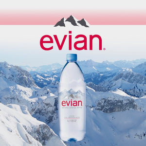 evian-online-delivery-grocery-singapore-thenewgrocer
