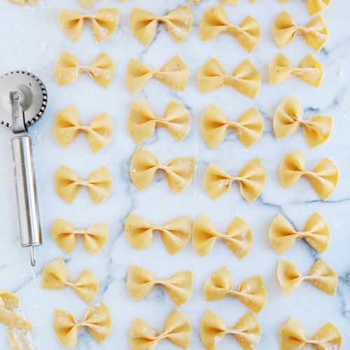 farfalle-pasta-garofalo-online-delivery-grocery-singapore-the-new-grocer