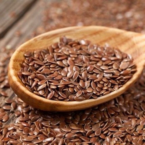 flaxseed-brown-online-grocery-delivery-singapore-thenewgrocer