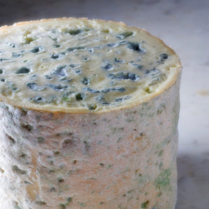 Shop Fourme d'Ambert Cheese in Singapore - The New Grocer