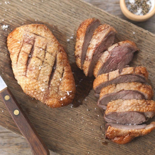 free-range-duck-breast-female-barbarie-online-grocery-supermarket-singapore-thenewgrocer