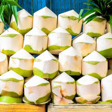 Load image into Gallery viewer, fresh-coconut-online-delivery-grocery-supermarket-singapore-thenewgrocer