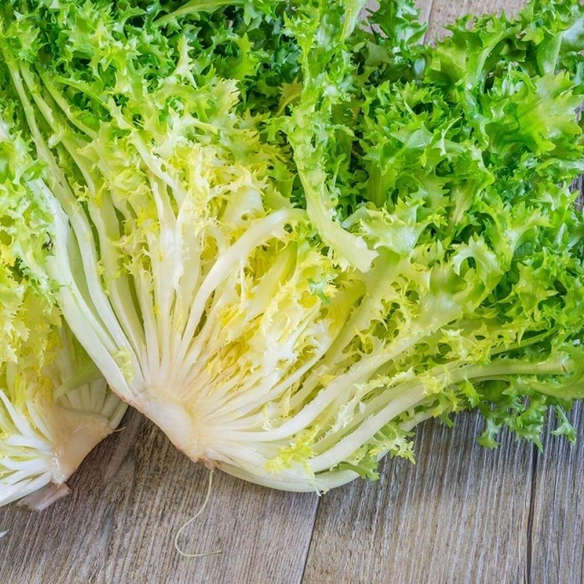 lettuce-frizzie-green-online-grocery-delivery-singapore-thenewgrocer