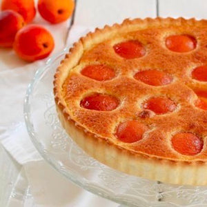 frozen-apricot-tart-online-grocery-delivery-singapore-thenewgrocer