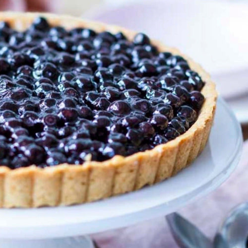 frozen-blueberry-tart-online-grocery-delivery-singapore-thenewgrocer