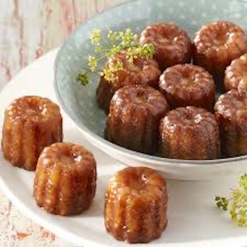 frozen-caneles-online-grocery-delivery-singapore-thenewgrocer