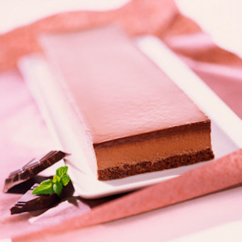 frozen-chocolate-fondant-online-grocery-delivery-singapore-thenewgrocer