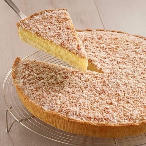 frozen-coconut-tart-online-grocery-delivery-singapore-thenewgrocer