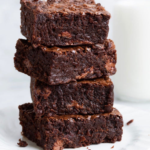 frozen-individual-brownie-online-grocery-delivery-singapore-thenewgrocer