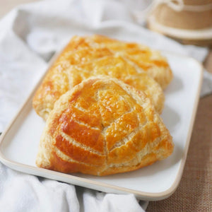 frozen-mini-apple-turnover-online-grocery-delivery-singapore-thenewgrocer