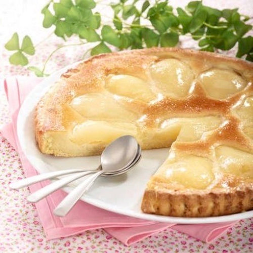 frozen-pear-tart-online-grocery-delivery-singapore-thenewgrocer