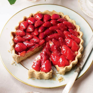 frozen-strawberry-tart-online-grocery-delivery-singapore-thenewgrocer