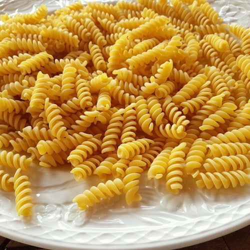fusilli-pasta-garofalo-online-delivery-singapore-grocery-the-new-grocer