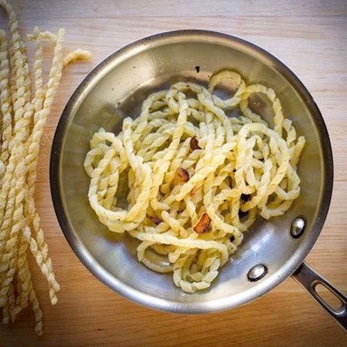 fusilli-pasta-garofalo-online-delivery-singapore-the-new-grocer