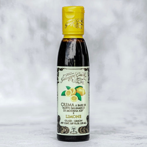 giusti-balsamic-vinegar-glaze-lemon-online-grocery-delivery-singapore-thenewgrocer