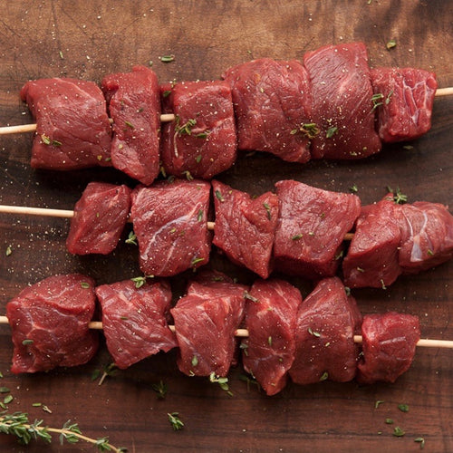 grain-fed-australia-beef-skewer-online-grocery-supermarket-delivery-singapore-thenewgrocer