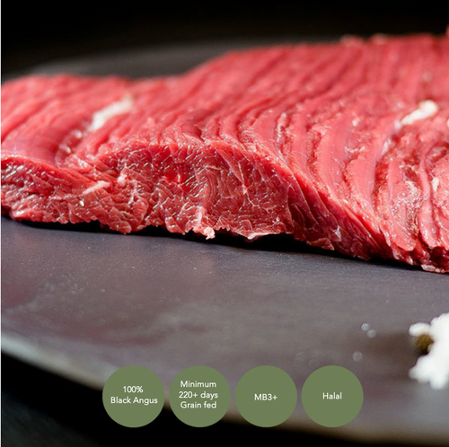 grain-fed-bavette-online-grocery-supermarket-delivery-singapore-thenewgrocer