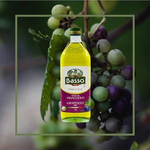 grape-seed-oil-basso-online-grocery-delivery-singapore-thenewgrocer