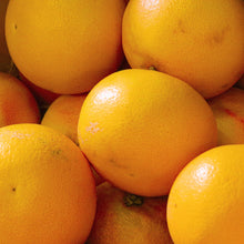 Load image into Gallery viewer, grapefruit-online-grocery-supermarket-delivery-singapore-thenewgrocer