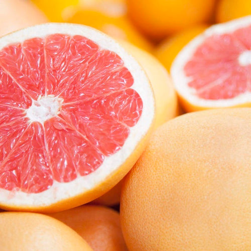 Home delivery of Grapefruits  in Singapore - The New Grocer