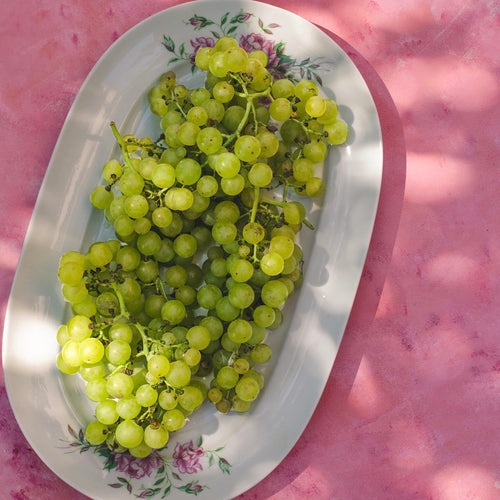 green-grapes-seedless-online-delivery-grocery-supermarket-singapore-thenewgrocer