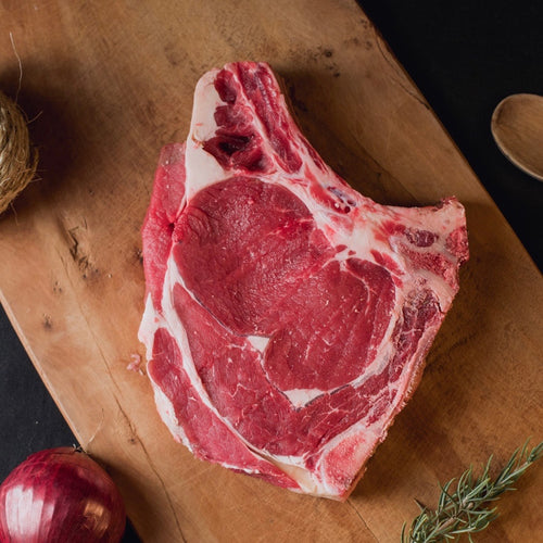 grass-fed-cote-de-boeuf-online-grocery-supermarket-delivery-singapore-thenewgrocer