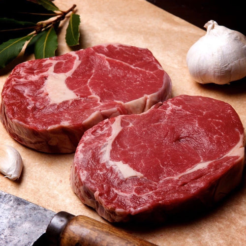 australia-grass-fed-ribeye-online-grocery-delivery-singapore-thenewgrocer