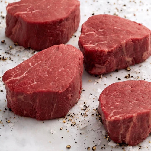 grass-fed-tenderloin-online-grocery-supermarket-delivery-singapore-thenewgrocer