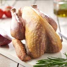 Load image into Gallery viewer, guinea-fowl-de-bresse-online-grocery-supermarket-delivery-singapore-thenewgrocer