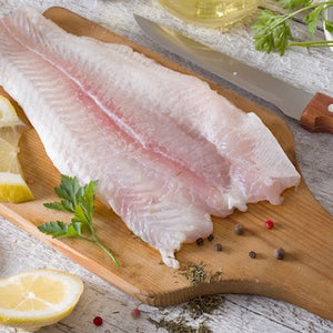 halibut-fillet-delivery-grocery-singapore