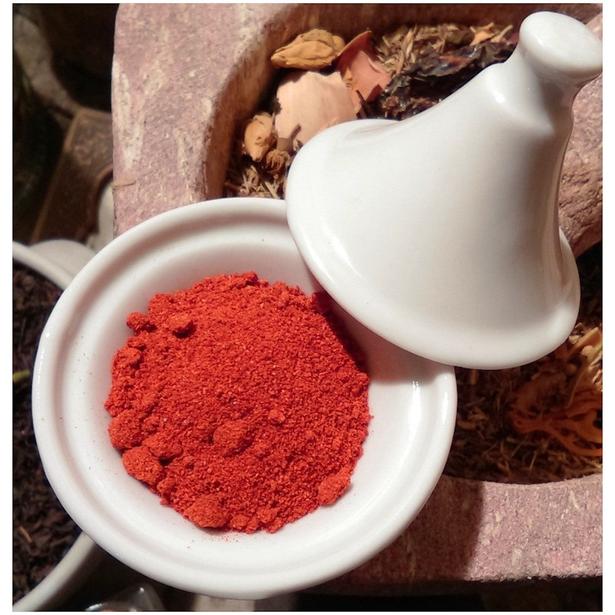 harissa-mix-the-new-grocer